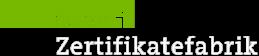 factor-i GmbH Zertifikatefabrik